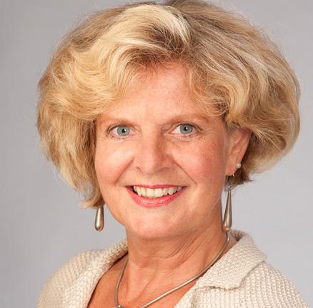 Carla Kok