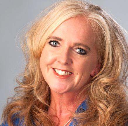 Yvonne Raaijmakers