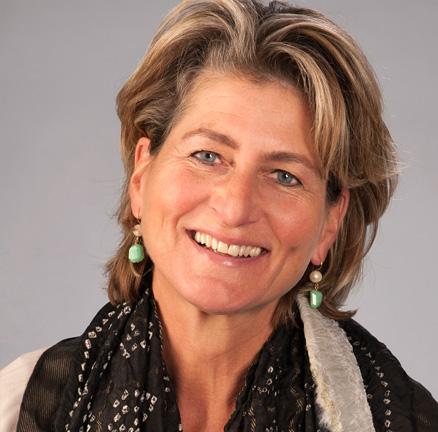 Heidi Sutorius