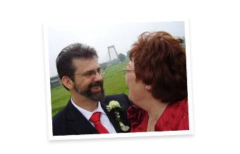 gelukkig getrouwd dating Victoria milan heeft mijn huwelijk gered ik heb nu een fantastisch seksleven én een liefdevol, zorgzaam en gelukkig leven met mijn lieve man - laurien.